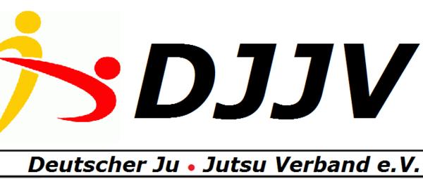 Deutscher Ju-Jutsu Verband