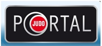 DJB-Judo-Portal