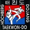 Taekwon-Do Hoechberg