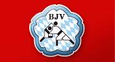 Bayerischer Judoverband