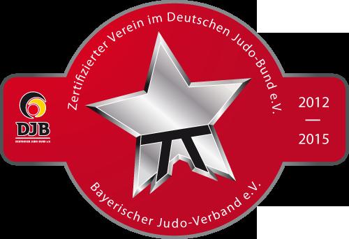 DJB.Zertifikat 2012-15