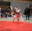 Bayerische FU18 - 2014_101