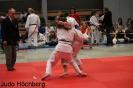 Bayerische FU18 - 2014_102