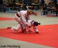 Bayerische FU18 - 2014_103