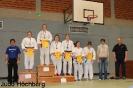 Bayerische FU18 - 2014_114