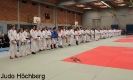 Bayerische FU18 - 2014_11