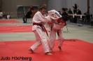 Bayerische FU18 - 2014_15