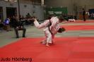 Bayerische FU18 - 2014_17