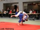 Bayerische FU18 - 2014_18