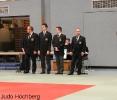 Bayerische FU18 - 2014_1