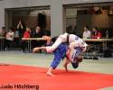 Bayerische FU18 - 2014_21