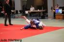 Bayerische FU18 - 2014_24