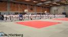 Bayerische FU18 - 2014_27