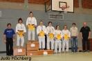 Bayerische FU18 - 2014_30