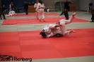 Bayerische FU18 - 2014_32