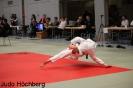 Bayerische FU18 - 2014_35