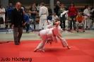 Bayerische FU18 - 2014_38