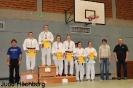Bayerische FU18 - 2014_41
