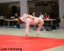 Bayerische FU18 - 2014_46