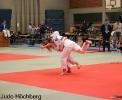 Bayerische FU18 - 2014_49