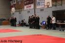 Bayerische FU18 - 2014_5