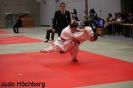 Bayerische FU18 - 2014_74