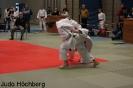 Bayerische FU18 - 2014_87