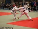 Bayerische FU18 - 2014_88