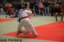 Bayerische FU18 - 2014_93