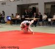 Bayerische FU18 - 2014_98
