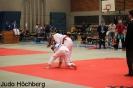 Bayerische FU18 - 2014_99