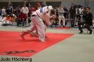 Bayerische MU18_92