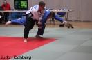 Bayernliga 2014 Höchberg gegen Kodokan München_18