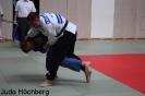 Bayernliga 2014 Höchberg gegen Kodokan München_23