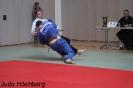 Bayernliga 2014 Höchberg gegen Kodokan München_29