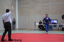 Bayernliga 2014 Höchberg gegen Kodokan München_35