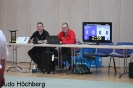 Bayernliga 2014 Höchberg gegen Kodokan München_80