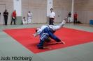 Bayernliga 2014 Höchberg gegen Röth_10