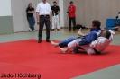 Bayernliga 2014 Höchberg gegen Röth_27