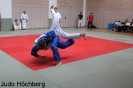 Bayernliga 2014 Höchberg gegen Röth_3