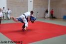 Bayernliga 2014 Höchberg gegen Röth_41