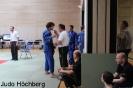Bayernliga 2014 Höchberg gegen Röth_4