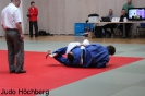 Bayernliga 2014 Höchberg gegen Röth_57