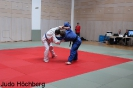 Bayernliga 2014 Höchberg gegen Röth_66