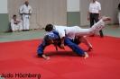 Bayernliga 2014 Höchberg gegen Röth_81