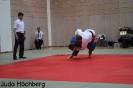 Bayernligakampf 2014 Höchberg gegen Landshut_22