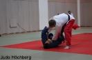 Bayernligakampf 2014 Höchberg gegen Landshut_28
