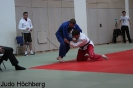 Bayernligakampf 2014 Höchberg gegen Landshut_29