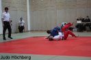 Bayernligakampf 2014 Höchberg gegen Landshut_30