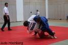 Bayernligakampf 2014 Höchberg gegen Landshut_36